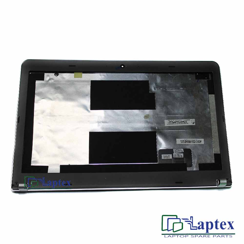 Screen Panel For Lenovo Thinkpad E531